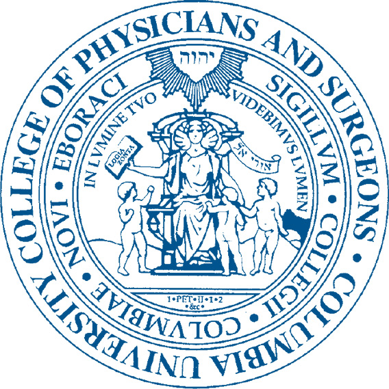 deciphering the columbia seal motto and more columbia medicine